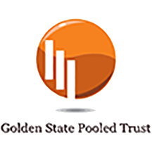 Logo_Goldenstate Pooled Trust v2.png