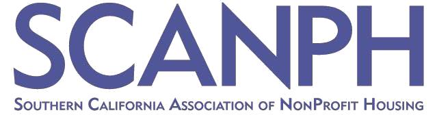 Logo_SCANPH.png