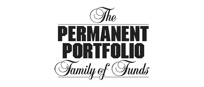 Permanent Portfolio, Family of Funds,SEC compliance, Financial IT Services