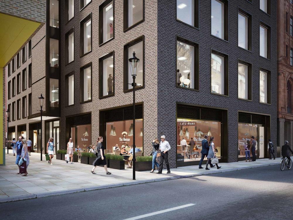 50_Sloane_Avenue.jpg