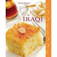 iraqi+cook.jpg