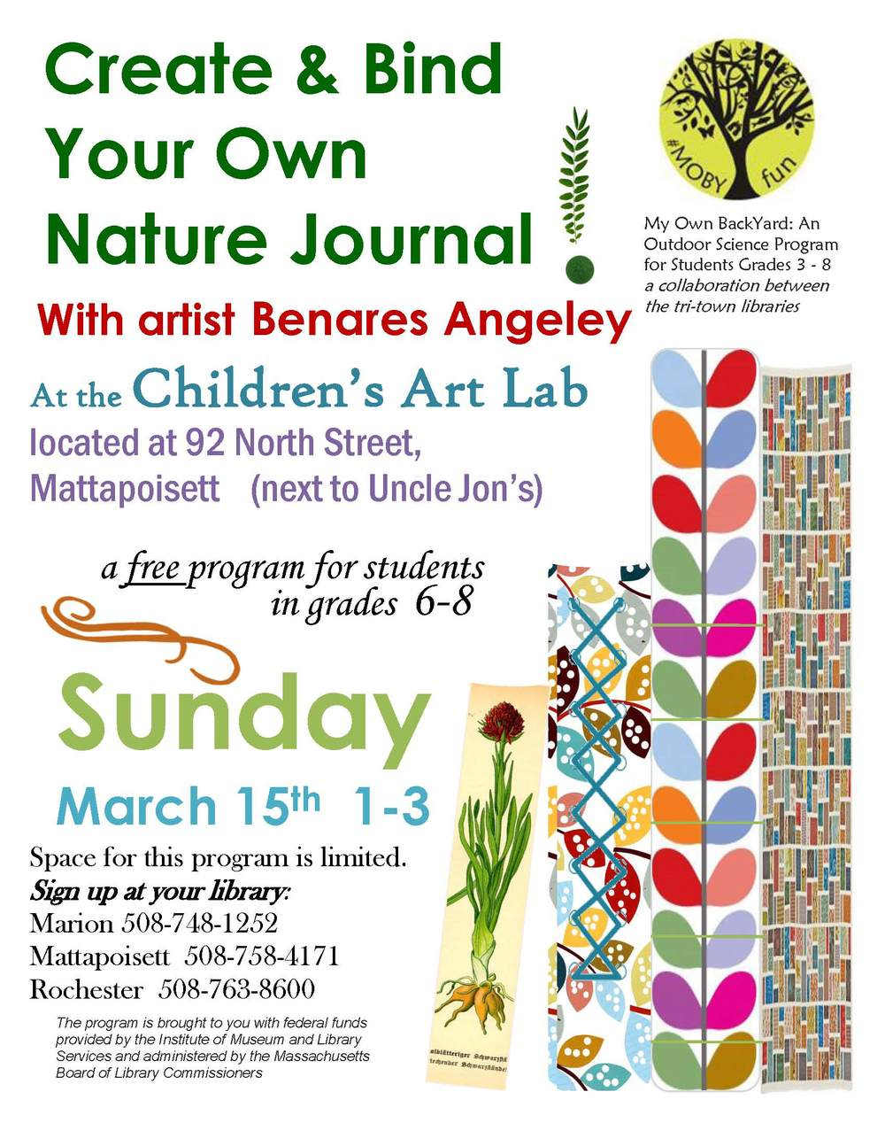 Create a Nature Journal flyer draft revised mar 3 2015.jpg
