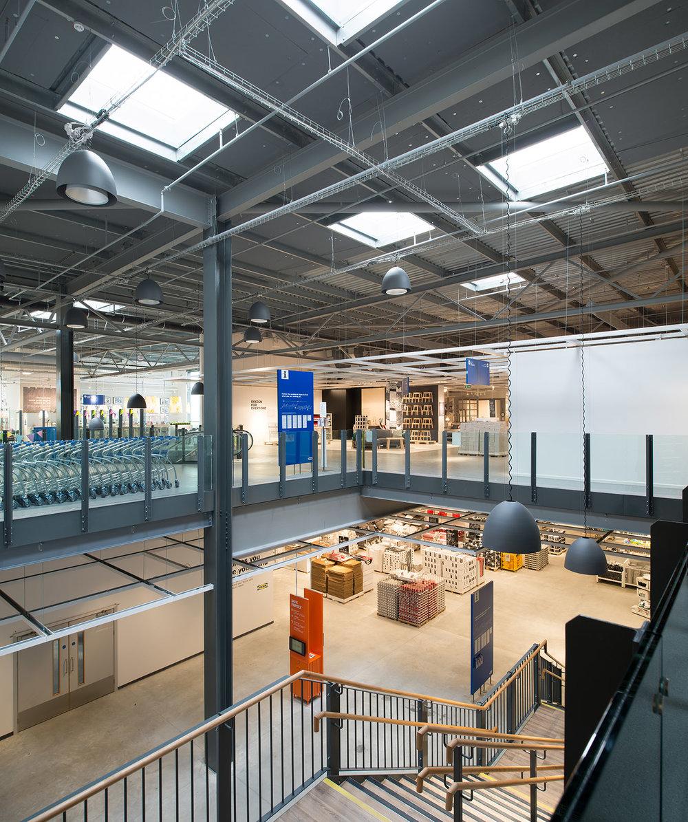 IKEA Sheffield Hadfield Cawkwell Davidson 2017 -001.jpg