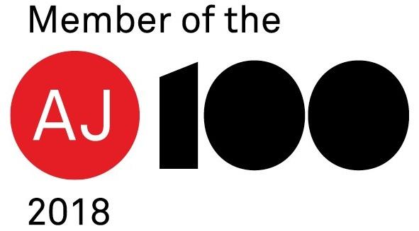 AJ100-Member-Signature