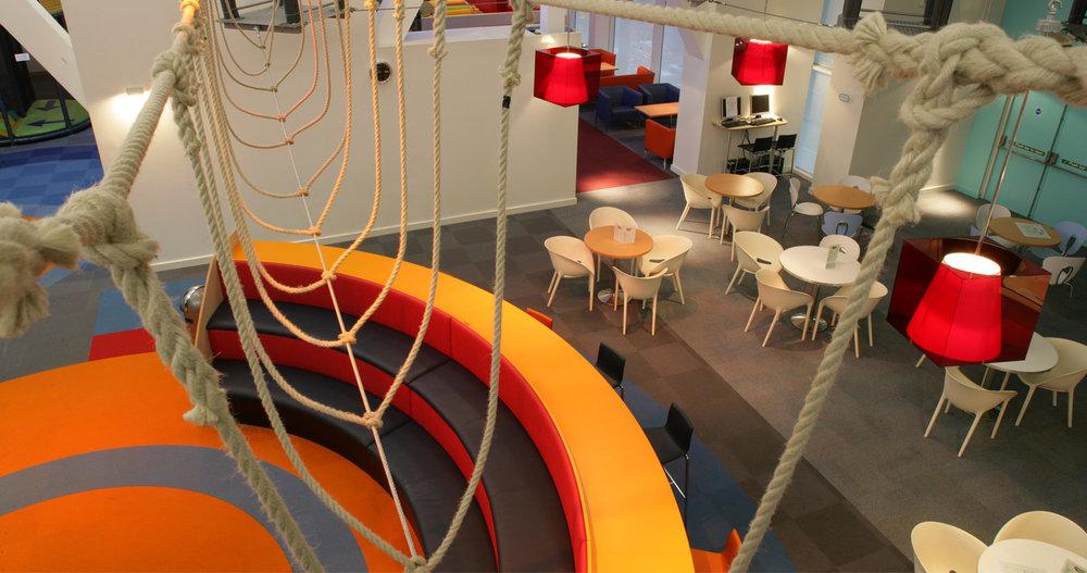 Kidspace+-+Romford+(2).jpg