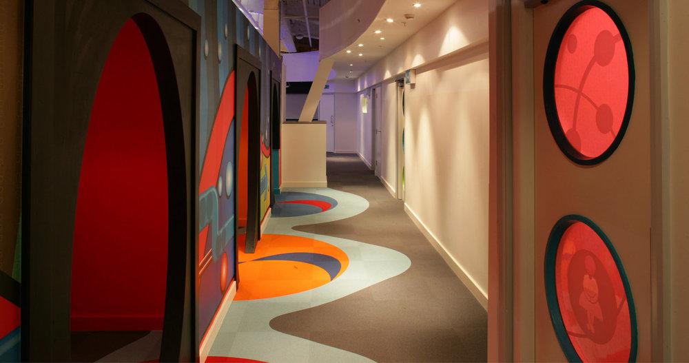 Kidspace+-+Romford+(4).jpg