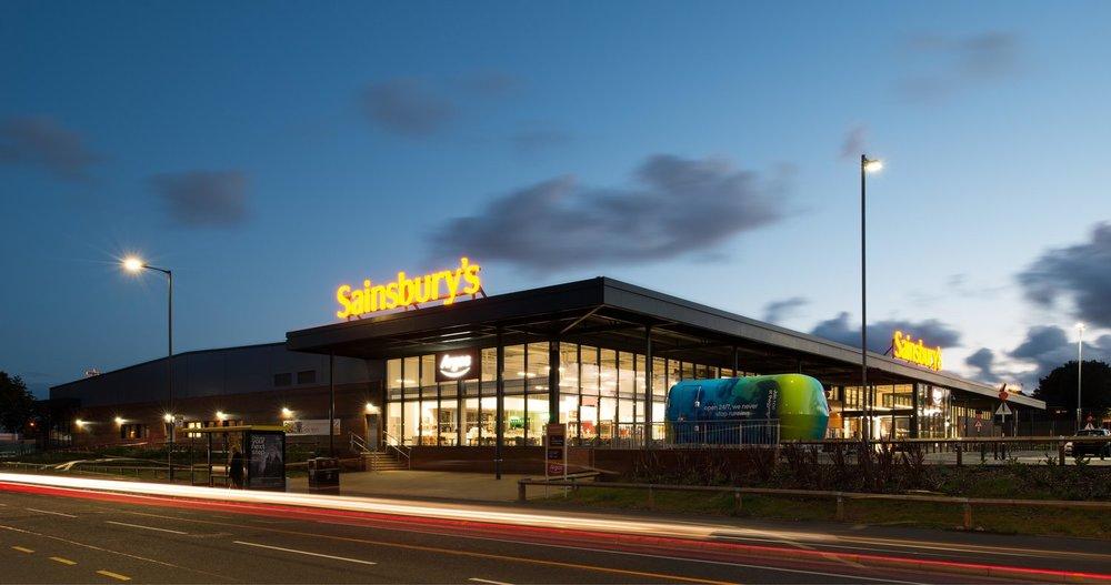 Sainsburys+-+Retail+-+Great+Homer+Street+-++Liverpool+(5).jpg