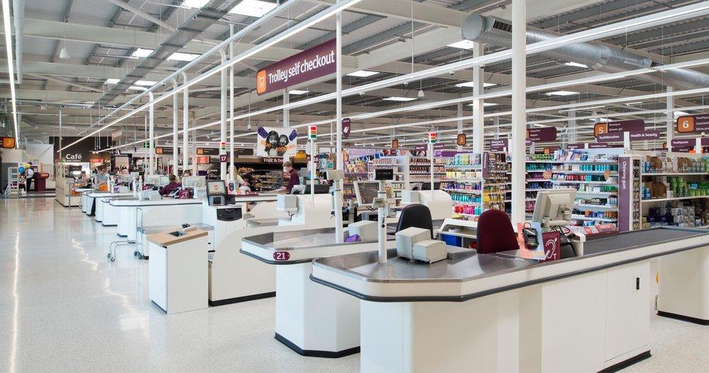 Sainsburys+-+Retail+-+Great+Homer+Street+-++Liverpool+(11).jpg