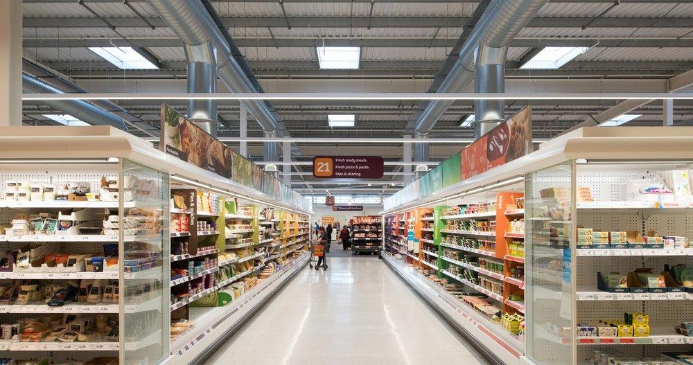 Sainsburys+-+Retail+-+Great+Homer+Street+-++Liverpool+(21).jpg
