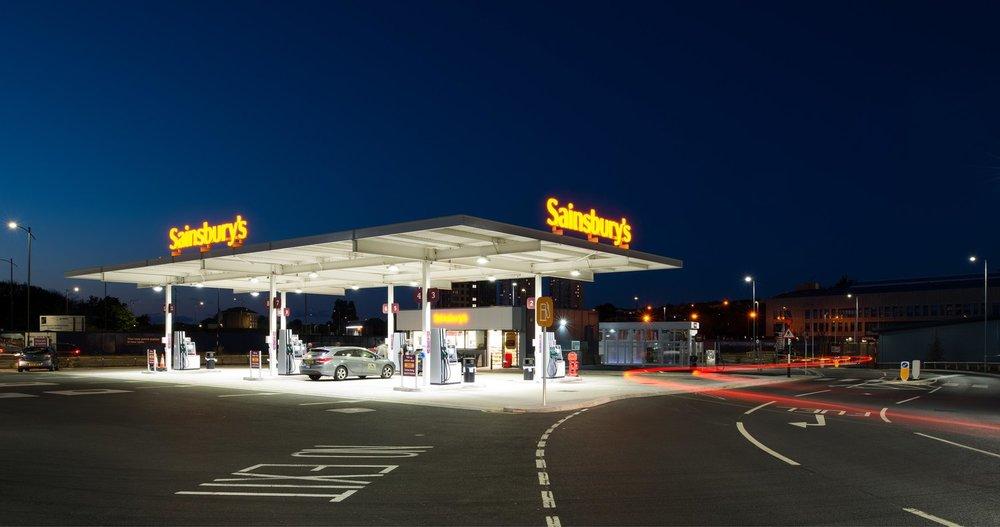Sainsburys+-+Retail+-+Great+Homer+Street+-++Liverpool+(6).jpg