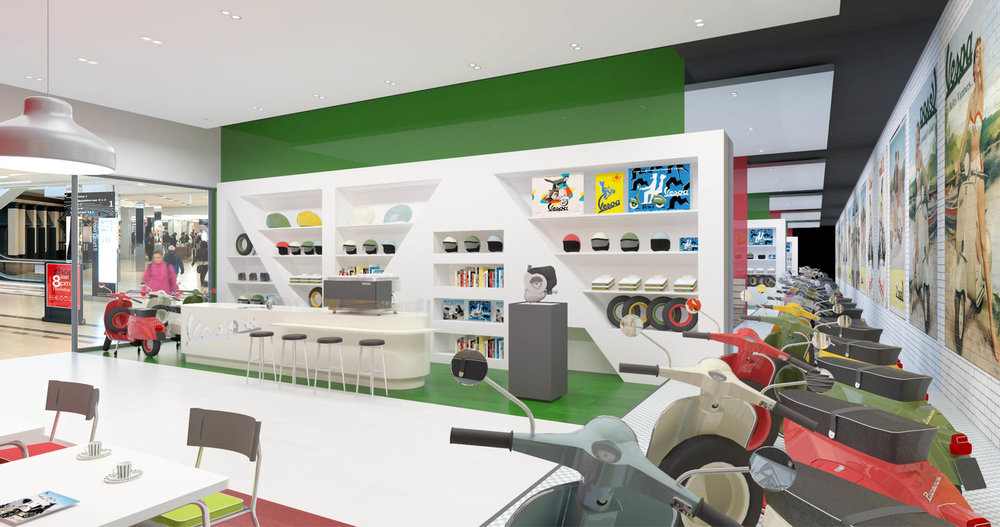 Scooter+Showroom+-+Retail+-+London+(3).jpg