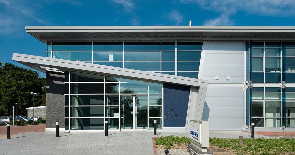 Surrey+Satellite+Technology+Park+-+Specialist+-+Surrey+(1).jpg