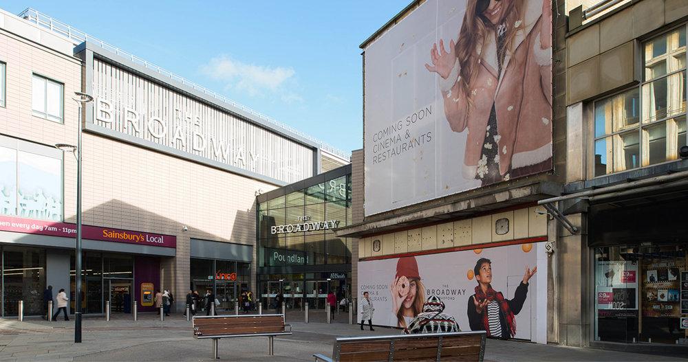 The+Broadway+-+Shopping+Centre+-+Retail+-+Bradford+(9).jpg