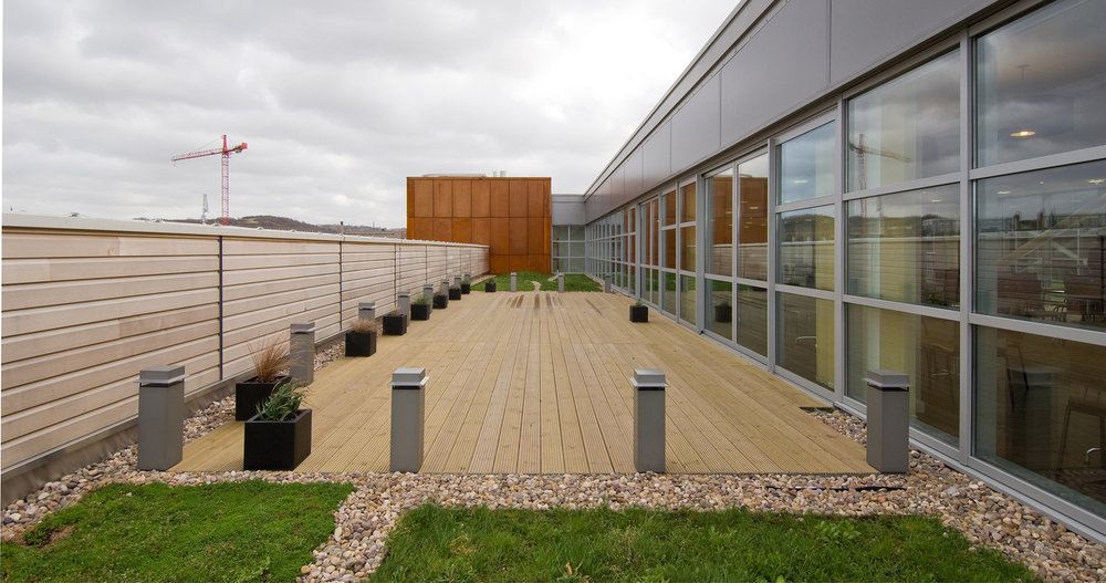Home+Office+Building+-+Vulcan+House+-+Sheffeld+(2).jpg