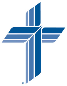 St. Matthew Lutheran Church is a member of the Lutheran Church Missouri Synod (LCMS)