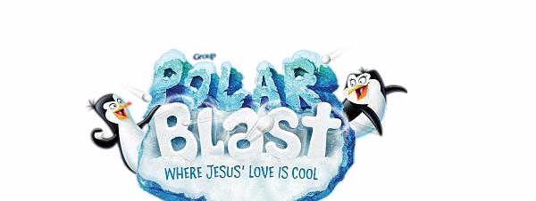 POLAR BLAST is this year.jpg