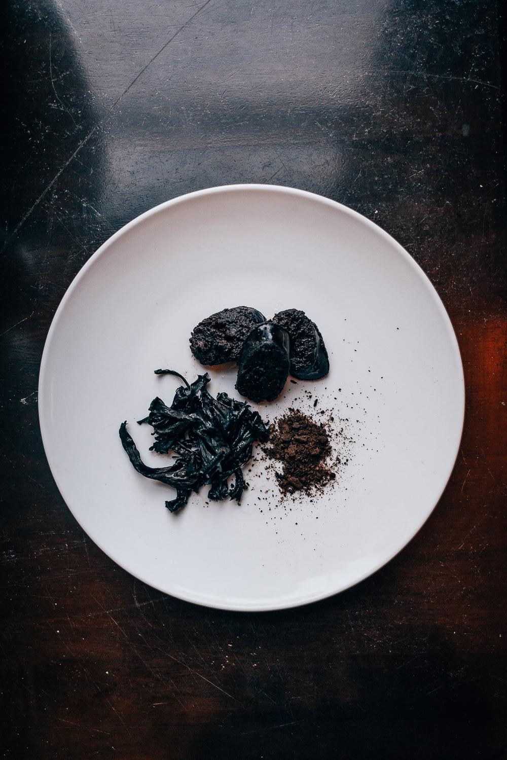blackmeal-26.jpg