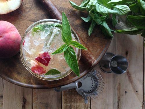 bourbon cocktail.jpg