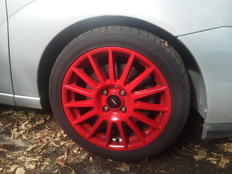 SVT red wheel.jpg