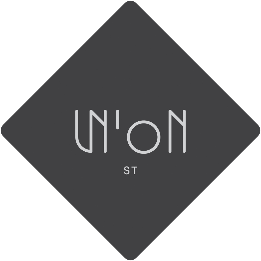 UNION_ST__SECONDARY_LOGO_DARKGREY.jpg