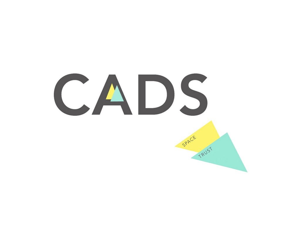 CADS logo DONE.jpg