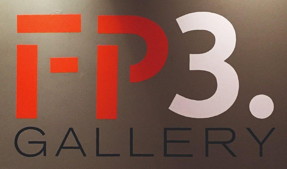 FP3SIGN.jpg