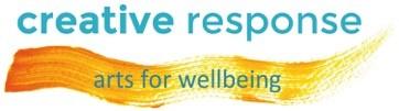 Creative Response logo.jpg