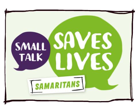 Screenshot-2017-12-5 Life-saving stories.png
