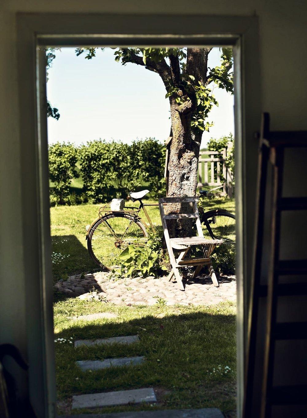 Countryhouse+003.jpg
