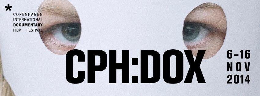 CPHDOX.jpg