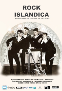 Poster-Rock-Islandica-JAN-2017.jpg