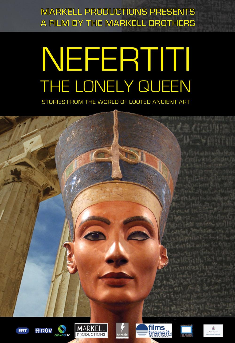 poster-nefertiti-lonely-queen.jpg