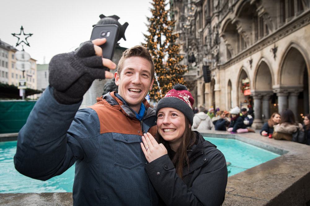 hochzeitsfotograf,hochzeitsfotografie,hochzeitsfotograf münchen