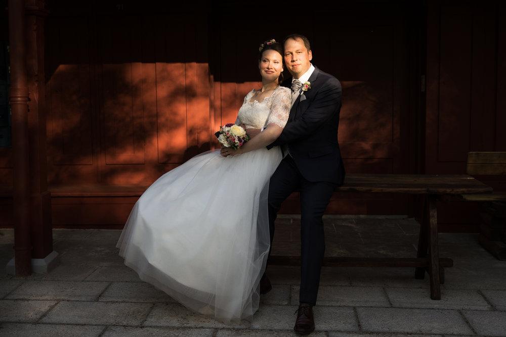 Gregg_Thorne_Hochzeit_Muenchen_2.jpg