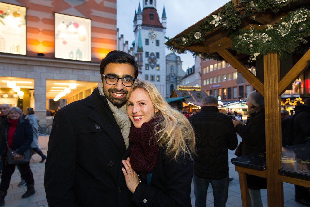 Gregg_Thorne_Wedding_Photographer_Munich_012.jpg