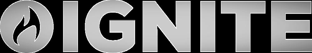 ignite_wflame_logo.png