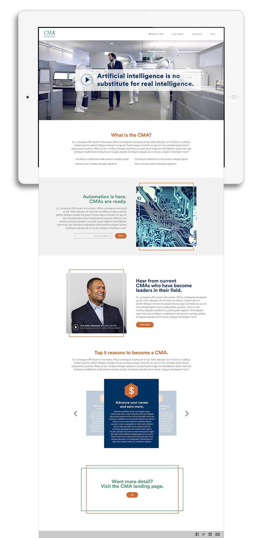 IMA_LandingPage_iPad.jpg