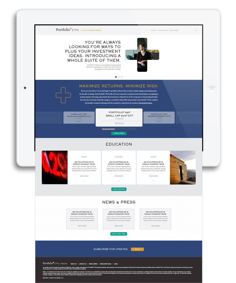 PortfolioPlus_Campaign_iPad.jpg