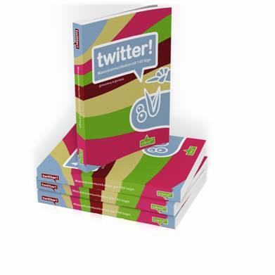 Twitterbogen_cover
