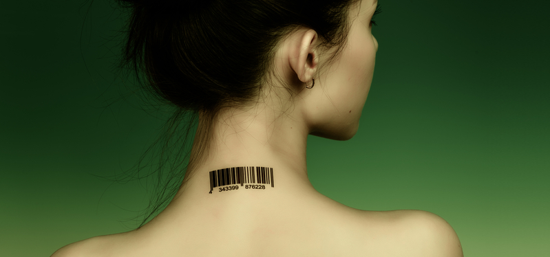 neck code