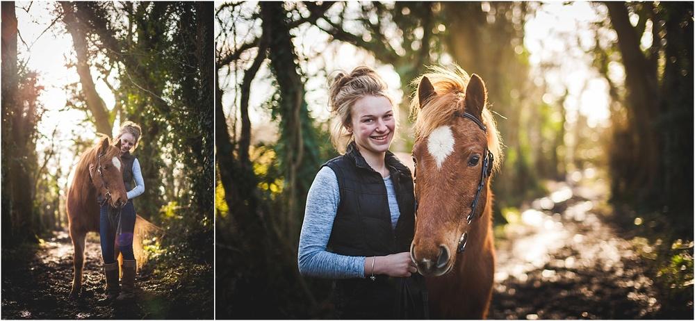 Horse photographer Surrey, Kent, Sussex, Essex, London