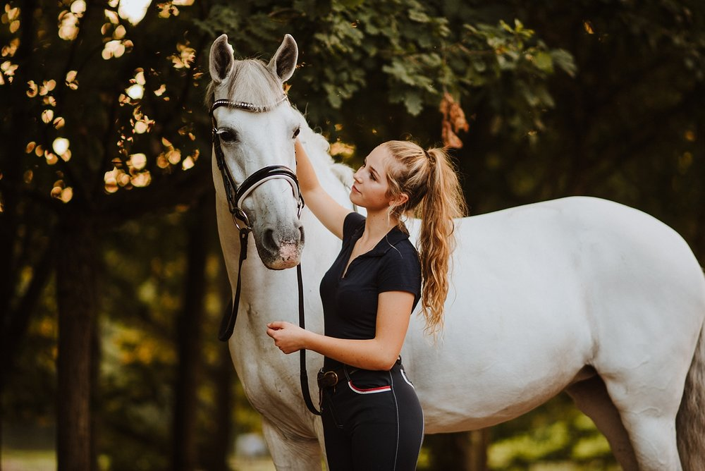 horse photographer in sussex