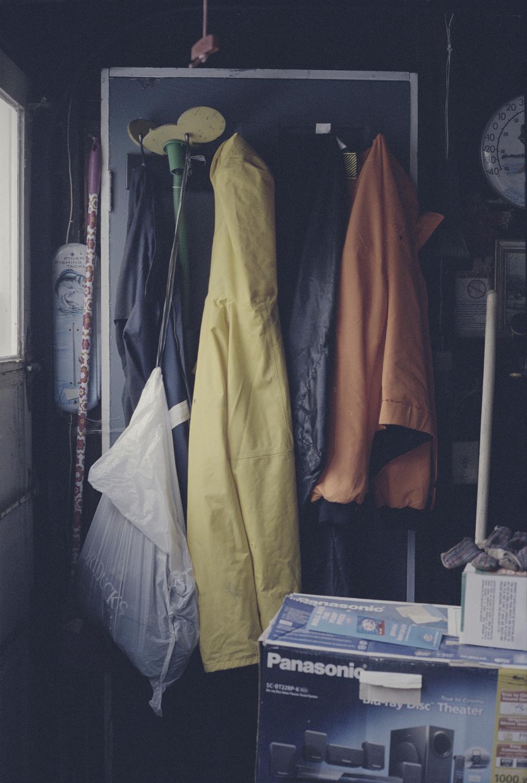 garagecoats.jpg