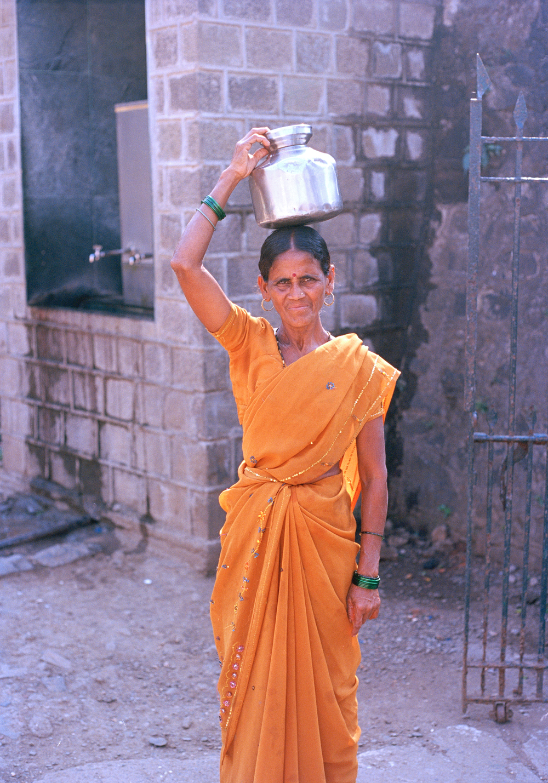 India_Woman.jpg