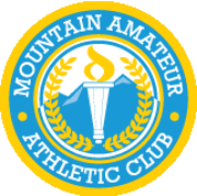 Mountain Amateur Athletic Club