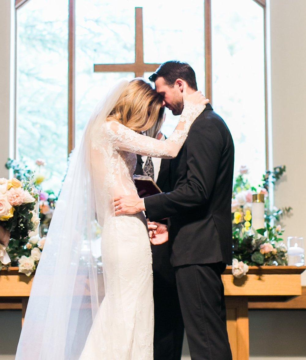 leslie-brett-wedding-ceremony-89.jpg
