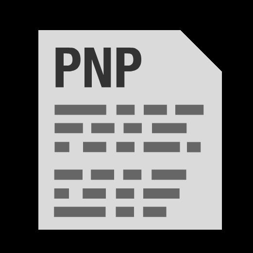 ProvincialNominee Certificate