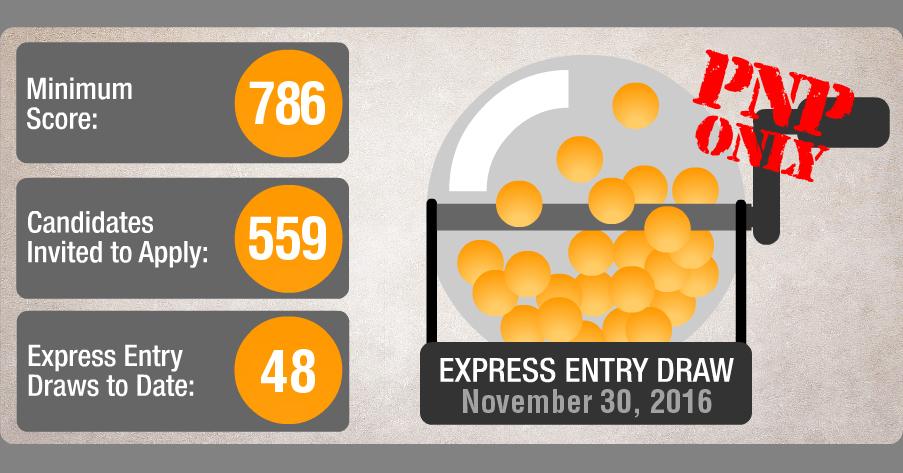 Draw48-expressentry.jpg