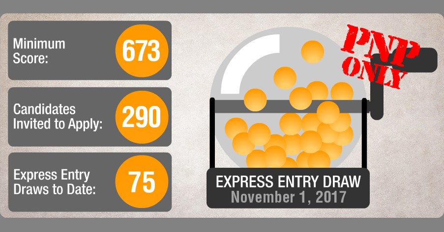 Draw75-expressentry.png