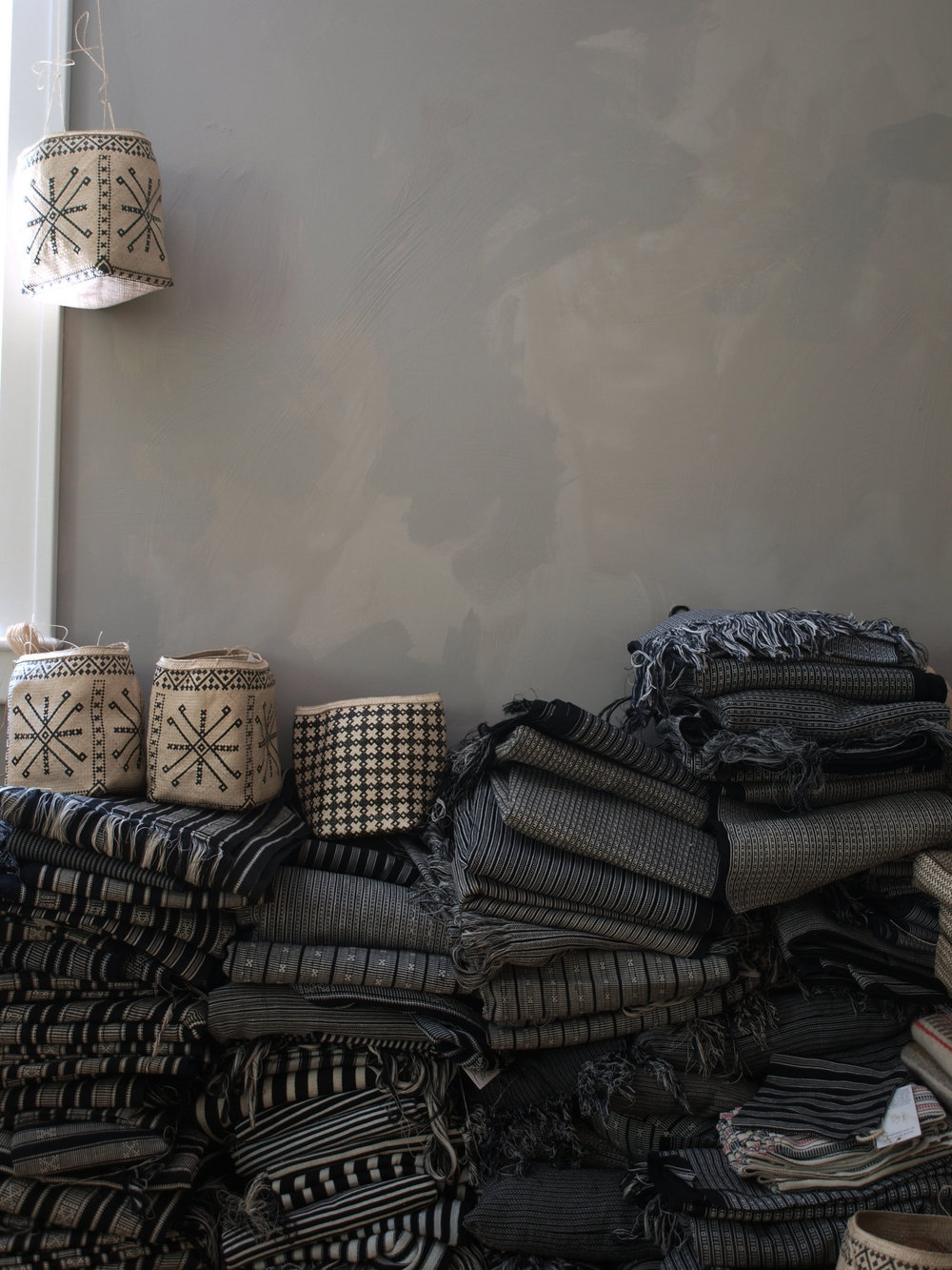 handa_textiles_studio - 2.jpg